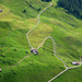 Alpine Tiefblicke