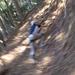 This is dizzy Delta climbing (Foto [U sglider])