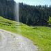 Die Briedler Alpe