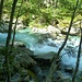 Lungo il fiume
