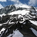 Les Diablons vom Col des Arpettes 3006m