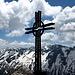 Voilà, Bergseeschijen 2816m