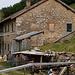 2 giugno - Ripetizione con Pancho<br /><br />Alpe Caviano<br /><br />