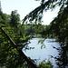 Taquahmenon River