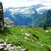 Capanna Alpe di Cognora