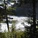 Lower Taquahmenon Falls 1