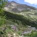 Alpe Paione