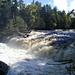 Lower Taquahmenon Falls 3