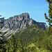 Der Alpspitz