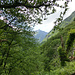 Blick ins Val Ambra