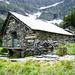 Alpe di Nèdro, 1871 m