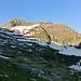 Cima di Gagnone (2518 m)