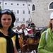 in Salzburg