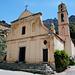 San Lorenzu
