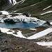 il lago Suvretta