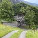 Silenen: Das älteste bewohnte Haus im Urnerland