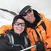 Andreas & Simone