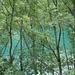 Colori del Lago Di Buseno