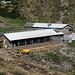 Alpe Duragno