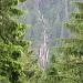 Un zoom spre Cascada Cailor