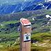 Le Rainissalts (ou plutôt le sommet sud-est), sommet no3