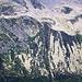 Perfekter Hüttenzustieg zur Bergseehütte