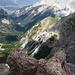 Encore une vue du Val Curtinatsch