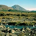 Toujours le mont Ngauruhoe