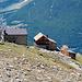 Weissmieshütten
