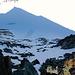 Nordwand zur La Ruinette. Vielleicht etwas für Steilwand-Skifahrer?