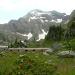 Monte Torena mt 2911 e malga Torena mt 2050