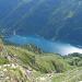 Lago Belviso