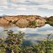 La magie de la Patagonie : lacs, glaciers et lumières fabuleuses