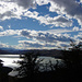 """Les alentours des """"Torres"""" : lacs et collines sans fin"""
