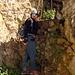 Aufsteig durchs Berginnern1