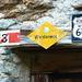 Alp Sövrana... Route 66 - sind wir im falschen Film?