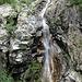 Cascade de Barberine