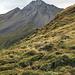 Wirklich ein schöner Berg