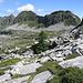 Alpe d'Alnasca.