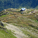 Sewenhütte: ein Highlight in Sachen Archiketur, Lage, Bewirtung und Familienfreundlichkeit!