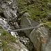 Brücke  über  den Wildibach