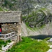 Alpe di Lago