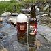 Birra finale