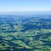 Blick ins Mittelland 1