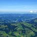 Blick ins Mittelland 2