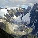 Die wilde Ecke der Silvretta um Verstanclahorn und Co: Schauplatz meiner wohl [http://www.hikr.org/tour/post68857.html besten Tour] des letzten Jahres.