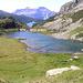 Lago Pianboglio