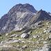 Monte Figascian