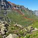 Ungefährer Routenverlauf von Obersteinberg zum Ellstab