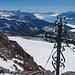 Gipfel Wildhorn